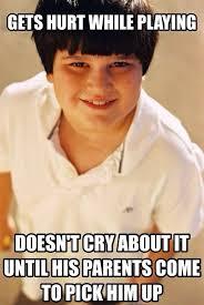 I Hate You Meme - i think i speak for everyone when i say we all hate you meme guy