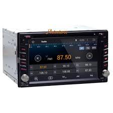 hertz australia nissan qashqai car audio car audio suppliers and manufacturers at alibaba com