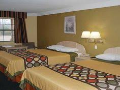 Comfort Suites Marshall Texas Comfort Suites Marshall Tx United States North America