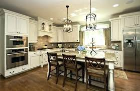 Kitchen Cabinet Height Above Counter Height Upper Kitchen Cabinets Above Counter Ceiling Ikea Full