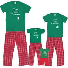 new years pjs footstepsclothing your family matching family pajamas