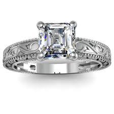 western style wedding rings wedding rings fanning jewelry coupon code western style wedding