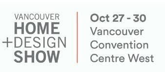 home design shows 2016 home design show vancouver home decor 2018