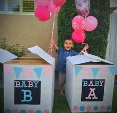 gender reveal announcements 27 and creative gender reveal announcement photos