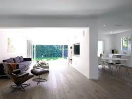 simple home interiors minimalist house interiors kzio co