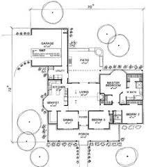 leed home plans leed house plans 3202 1 danze davis architects inc