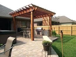 wooden pergola plans patio pergola plans free patio pergola plans
