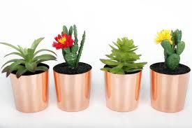 Copper Flower Vase Copper Plant Pot Best 25 Copper Planters Ideas On Pinterest Copper