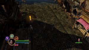 dungeon siege 3 controls dungeon siege 3 controls 52 images dungeon siege iii ps3 xbox