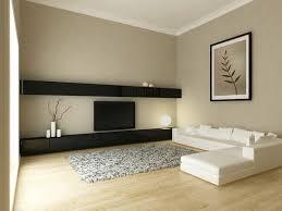 wohnzimmer moderne farben uncategorized farben fur wohnzimmer uncategorizeds