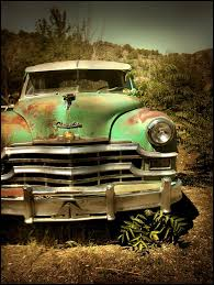 382 best junked rusted and beautiful images on pinterest