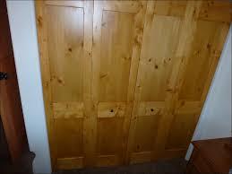 4 panel doors interior bathroom awesome bamboo closet doors wood accordion doors 26
