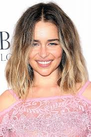 lob hairstyles long hairstyles best of how to style long bob hairstyle how to
