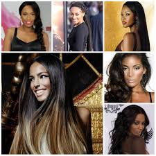 long hairstyles black hairstyles hairstyles and hair color trends