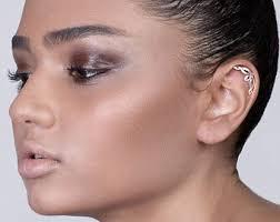 cartilage earrings canada cartilage earrings etsy