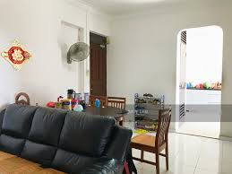 hdb 4 room for sale in simei singapore hdb in simei hdb property