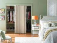 Accordion Doors For Closets Functional And Attractive Scale 4 Wood Folding Accordion Closet