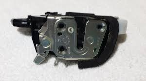nissan versa gas cap used 2015 nissan versa locks u0026 hardware for sale