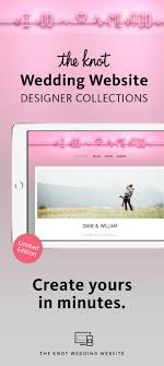 wedding website registry diy diy wedding website free home interior design simple