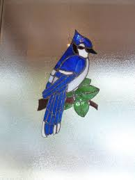 490 best stained glass birds images on stained glass