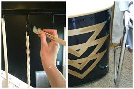 what type of paint to use on wood cabinets what kind of paint do i use on that a guide to what kind of paint