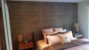 laminate wood flooring 2017 grasscloth wallpaper hanging grass cloth wallaper in portland oregon home