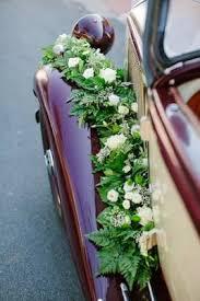 Christian Wedding Car Decorations 158 Best Wedding Car Decoration Images On Pinterest Wedding Car