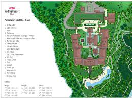 padma resort ubud bali hotels villas indonesia floor plans loversiq