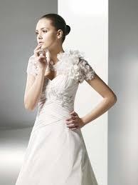 winter wedding dresses 2011 winter wedding dresses 2011 dimitradesigns
