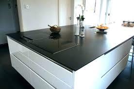 granit plan de travail cuisine plan de travail cuisine granit granit 7 granit 1 plan de travail