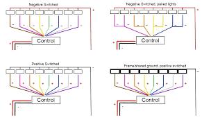 whelen 295slsa6 wiring diagram whelen wiring diagrams collection