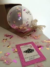 asking bridesmaid ideas více než 17 nejlepších nápadů na pinterestu na téma asking bridesmaids
