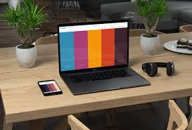 20 tools to help you create beautiful color palettes