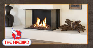 the firebird stove fireplace u0026 irrigation specialists serving