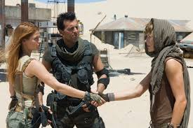 Alice Resident Evil Halloween Costume Claire Carlos And Alice In Resident Evil Extinction Jpg Jpeg