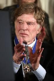 does robert redford wear a hair piece 1061 best charles robert redford images on pinterest robert ri