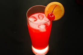red cocktail cocktails how to articles from wikihow