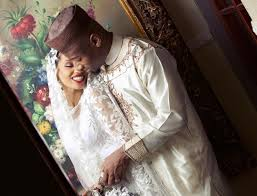 di ja official wedding pictures of mavin records dija kamdora