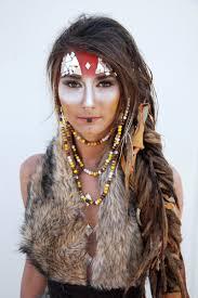 women indian halloween costumes 25 indian halloween makeup ideas for women burning man costumes