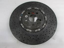 camaro z28 brakes carbon ceramic brakes ebay