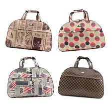 womens travel bags images Carry on luggage men and women luggage travel bags gym totes jpg