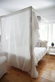Schlafzimmer Quoka Himmelbett Ikea Edland Mxpweb Com