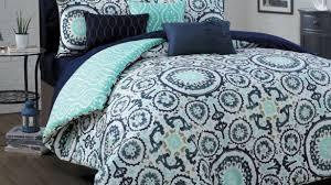 Queen Bedroom Comforter Sets Brilliant Eastern King Bed Comforter Sets Bedding Queen Intended