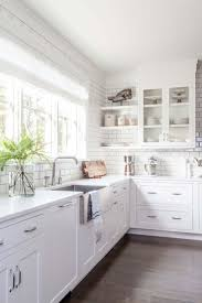 best 25 new england kitchen ideas only on pinterest new england a modernized version of a new england farmhouse in connecticut
