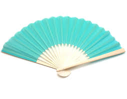 silk fan co silk fans 10 pcs co wedding favors