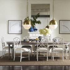 best 25 chippendale chairs ideas on pinterest bamboo chairs