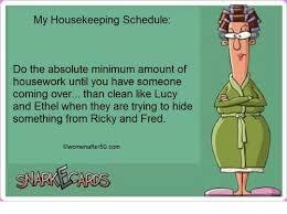 Housekeeper Meme - 25 best memes about housekeeper housekeeper memes