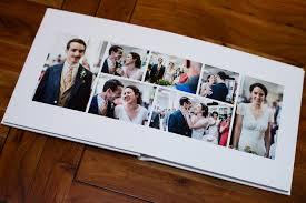livre photo mariage franck petit photographe agen livre mariage 2016 002