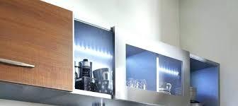 prix element de cuisine ikea elements cuisine element mural cuisine cheap de meuble haut de