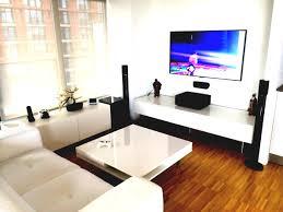 bedroom bedroom set up epic living room tv setup ideas for with